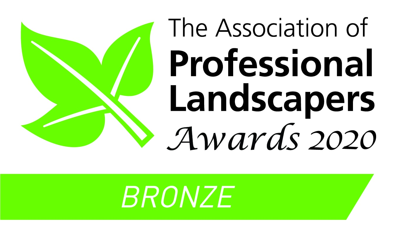 https://thecheshiregarden.co.uk/wp-content/uploads/APL-Awards-2020-Category-Logos-Bronze-copy.jpg