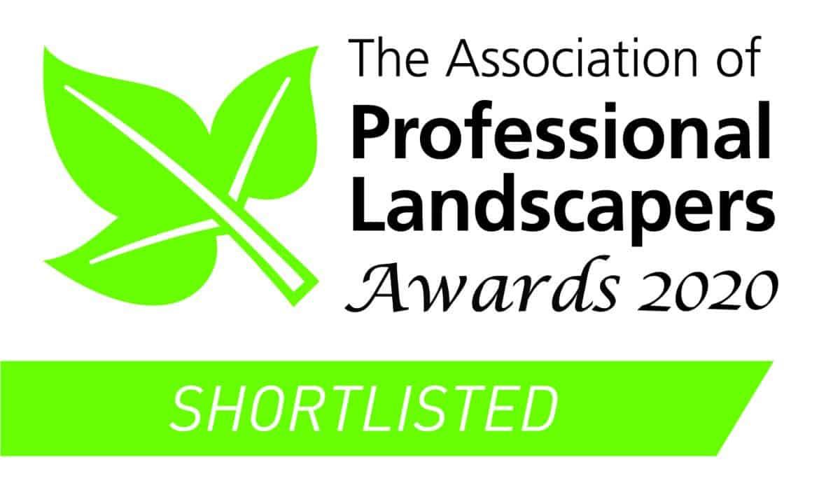 APL Awards Logo